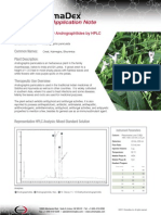 0001_Andrographis_ApplicationNote_pw.pdf