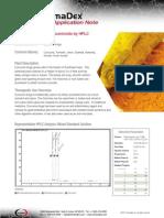 0004_Turmeric_ApplicationNote_pw.pdf