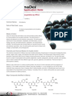 0031_Bilberry_ApplicationNote_pw.pdf