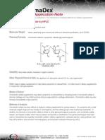 0037_ChondroitinSulfate_ApplicationNote_pw.pdf