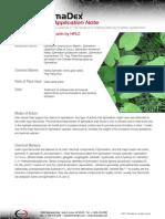 0044_Epimedium_ApplicationNote_pw.pdf