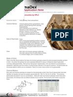 0048_Ginseng_ApplicationNote_pw.pdf