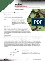 0051_GotuKola_ApplicationNote_pw.pdf