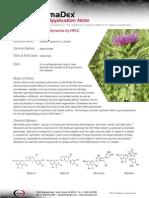0057_MilkThistle_ApplicationNote_pw.pdf