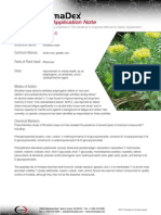 0061_Rhodiola_ApplicationNote_pw.pdf