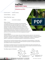 0062_Schisandra_ApplicationNote_pw.pdf