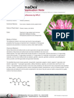0060_RedClover_ApplicationNote_pw.pdf
