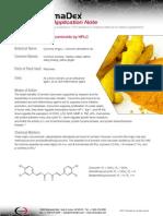 0067_Tumeric_ApplicationNote_pw.pdf