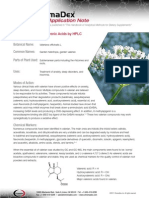 0068_Valerian_ApplicationNote_pw.pdf