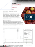 0072_Jujube_ApplicationNote_pw.pdf