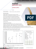 0075_Maca_ApplicationNote_pw.pdf