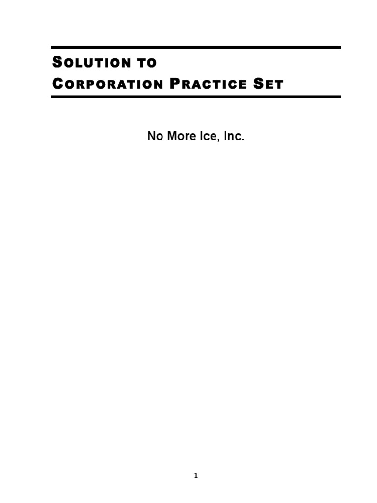 Corp sols s corporation tax deduction fandeluxe Images