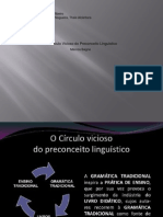Slide Portugues