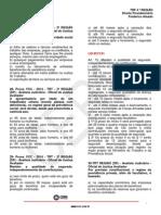 682 Anexos Aulas 46616 2014-06-16 TRF 4 AJ AJ Direito Previdenciario 061614 TRF 4 REG DIR PREV AULA 02