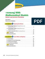 twmm book pdf