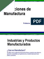 procesoindustrial-110722184935-phpapp02