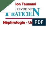 La Revue Du Praticien-Néphrologie Urologie