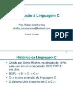 introduolinguagemc-130215131646-phpapp01