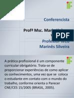 APRESENTAÇÃO PRATICA E ESTAGIO DIA 19-21H48.ppt