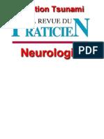 La Revue Du Praticien-Neurologie