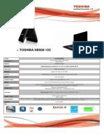 manual-toshiba-nb500-12c_pdf_real_es_9636293.pdf