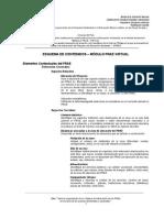 documentoestructurapraevirtual-100909210602-phpapp02