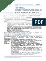 3.-+CONCEPTO+DE+ORACIÓN+GRAMATICAL(nuevo)