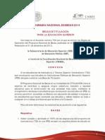 TITULACION_0.pdf