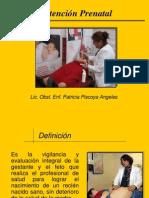 atencin-prenatal-1219900791141176-8