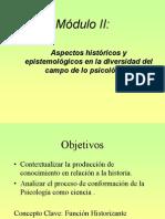 Int-teorias Modulo II