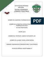 Instituto Politecnico Nacion Al