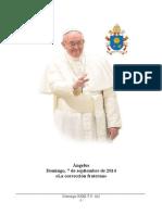 Domingo XXIII T.O. (A).doc