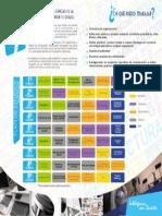 ciencias_folleto_1