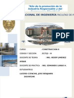 Ficha Técnica Rímac