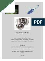 CAD_CAE_CAM_CIM
