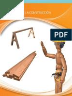 carpinteria.pdf