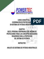 cursoecp.pdf