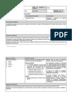 2doAñoPAI_Planificador Diseño Unidad 3_080914
