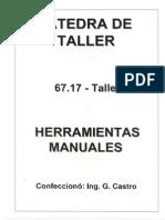 Htas manuales