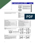 Manual Gshock.pdf