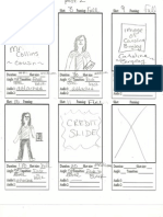 Storyboard- Page 2
