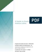 FIA Report Saude LATAM_versão eletronica.pdf