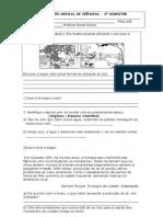 AVALIAÇÃO+MENSAL+DE+CIÊNCIAS+2º+BIMESTRE