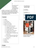 Circuit Breaker - Wikipedia, The Free Encyclopedia