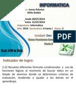 clase 20 funciones condicionales II.pptx