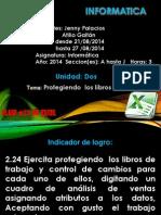 clase 23 proteccion de libro.pptx