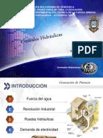 centrales hidraulicas.pptx