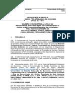 Edital EconomiaJMN Mp 22014
