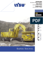 PC8000-6