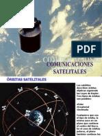 2.4Comunicaciones satelitales